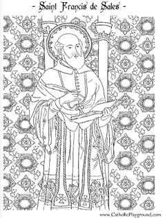 joseph shares food coloring pages saint lucy coloring page december 13th saint coloring coloring pages food shares joseph