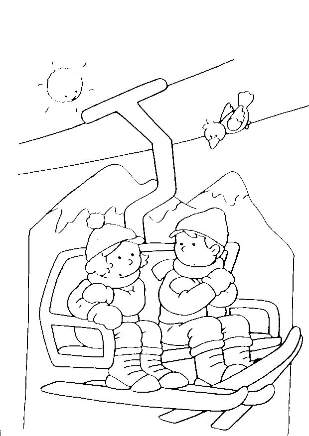 joshua coloring pages joshua 1 9 coloring page xyzcoloring joshua coloring pages