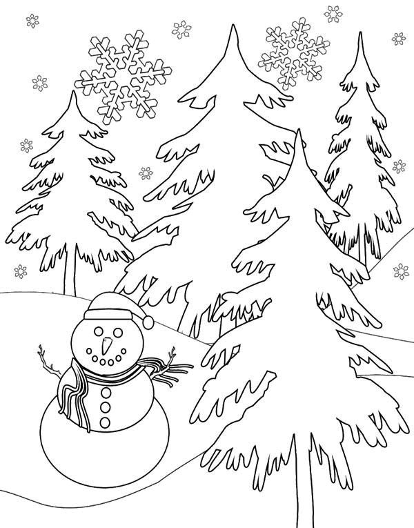 joshua coloring pages joshua 1 9 coloring page xyzcoloring joshua coloring pages 1 1
