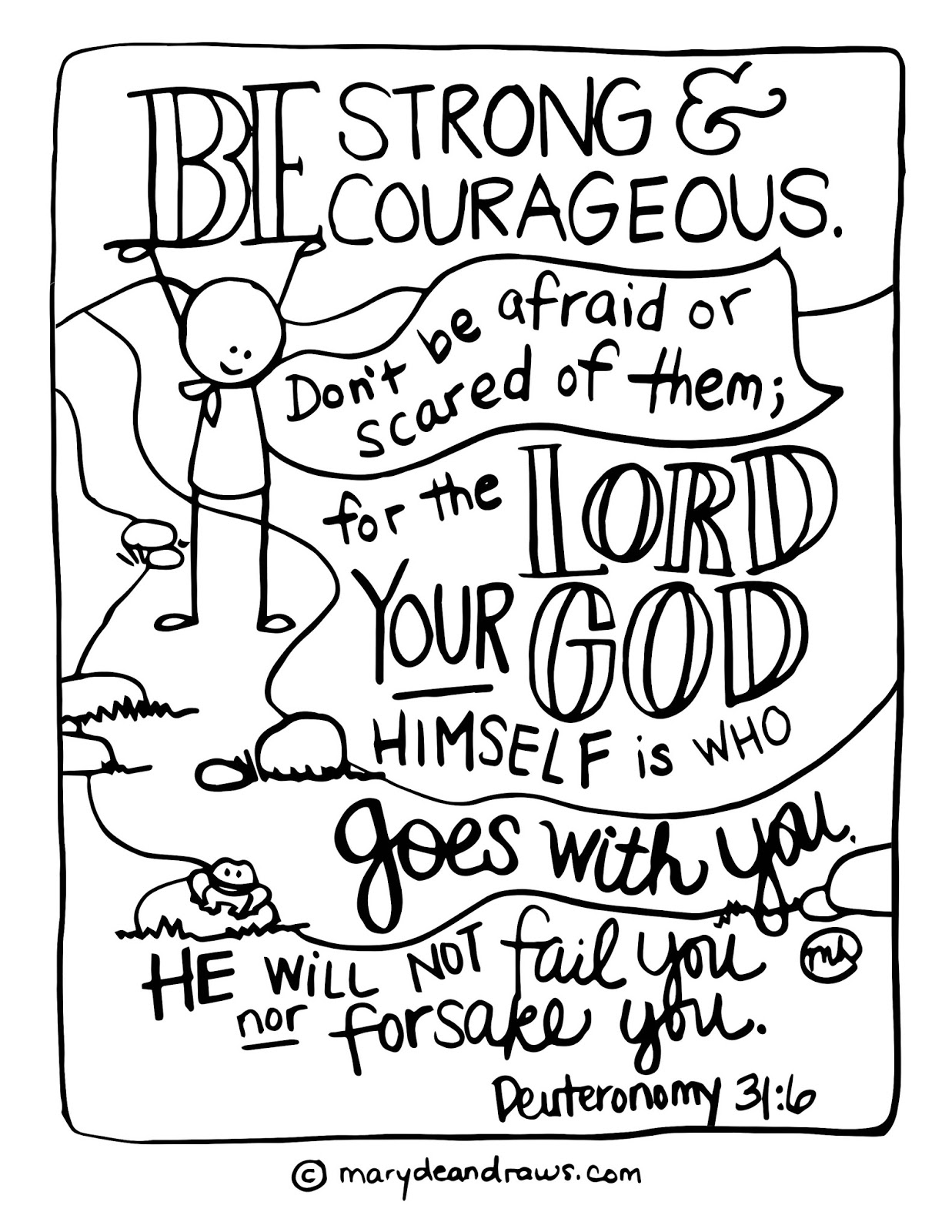 joshua coloring pages joshua 1 9 coloring page xyzcoloring pages coloring joshua