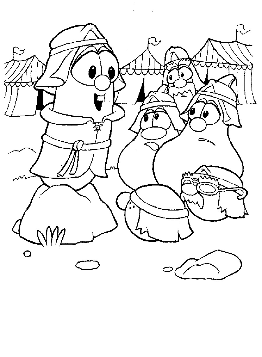 joshua coloring pages joshua 1 9 coloring page xyzcoloring pages joshua coloring