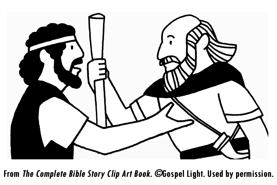 joshua coloring pages joshua and the promised land coloring page coloring home joshua coloring pages