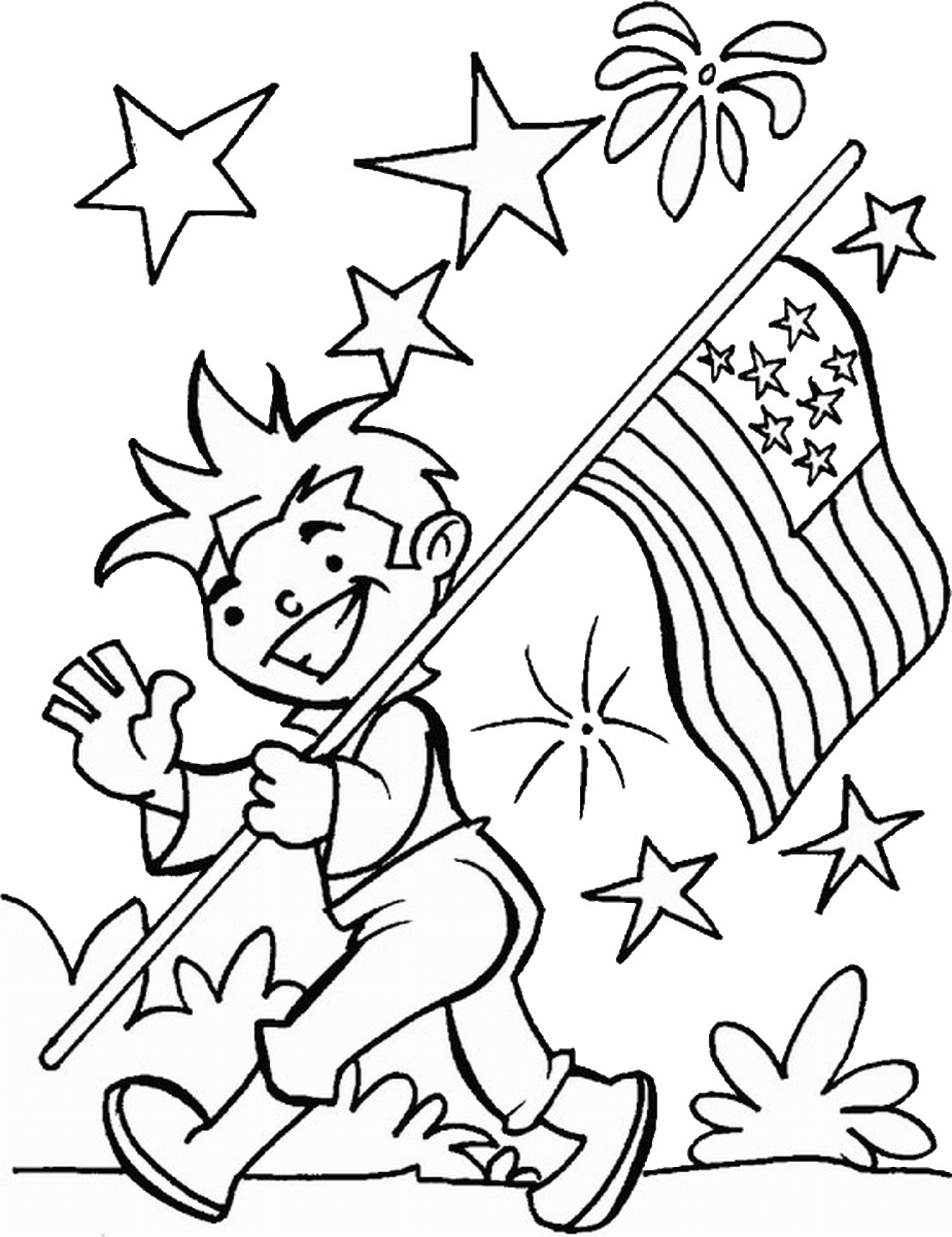 july coloring pictures fourth of july coloring pages 4th of july coloring pages july coloring pictures