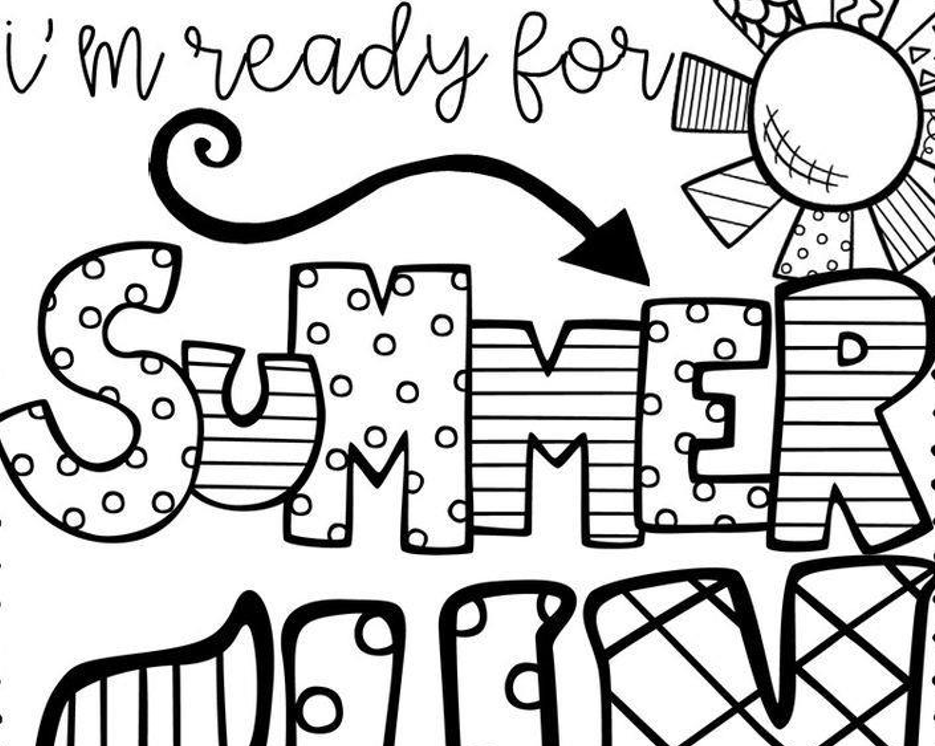 july coloring pictures fourth of july coloring pages july coloring pictures