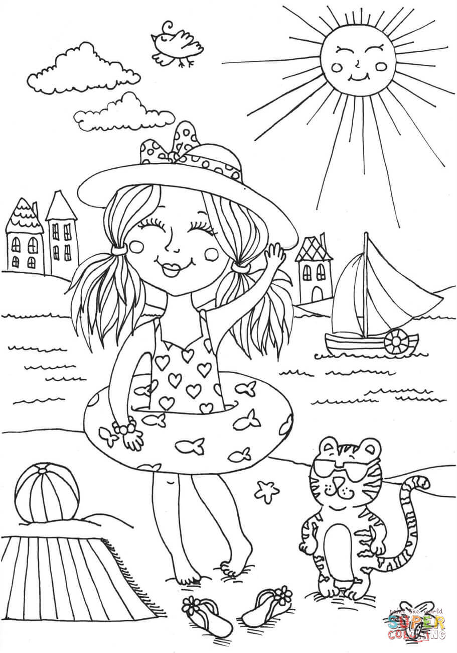 july coloring pictures fourth of july coloring pages pictures coloring july