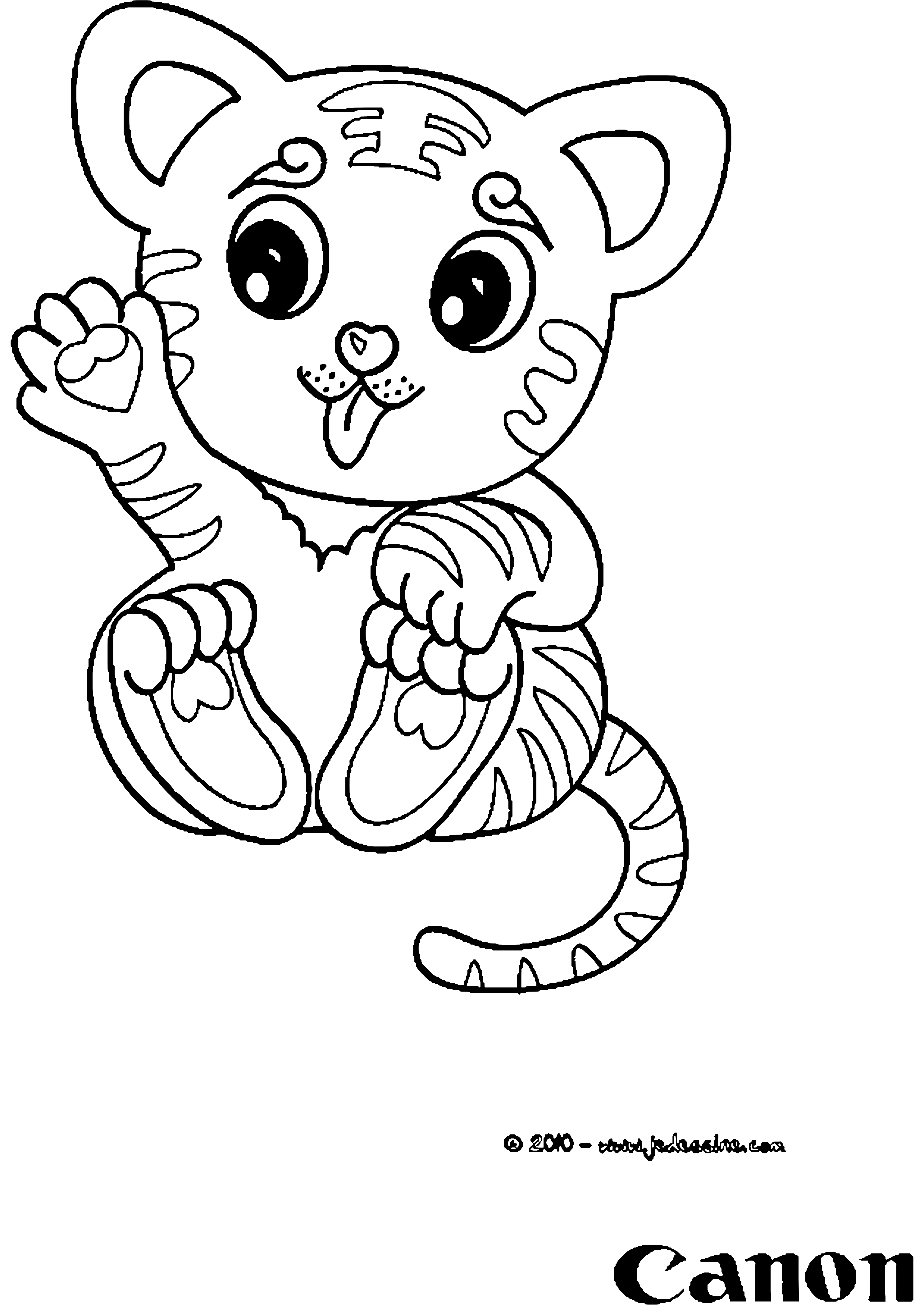 jungle animal coloring pages jungle animals coloring pages coloring pages for kids animal jungle pages coloring