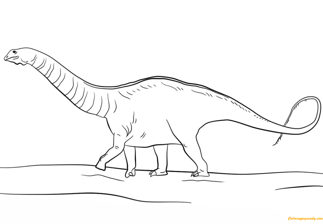 jurassic park dinosaur coloring pages indominus rex coloring page beautiful jurassic park jurassic park dinosaur pages coloring