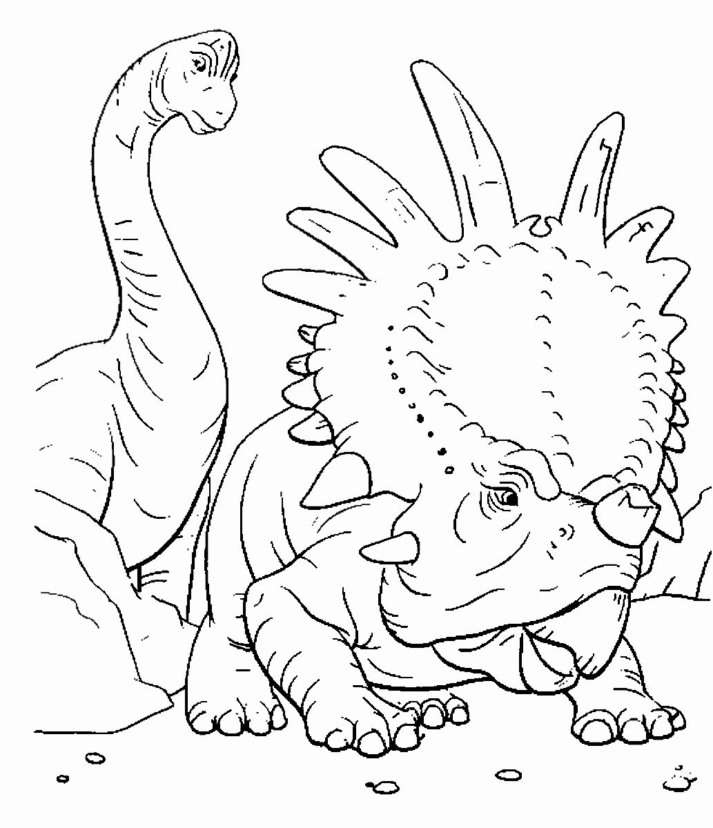 jurassic park dinosaur coloring pages jurassic park dinosaur coloring pages dinosaur park coloring pages jurassic