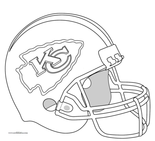 kansas city chiefs coloring pages 10 free kansas city chiefs coloring pages printable kansas pages coloring chiefs city