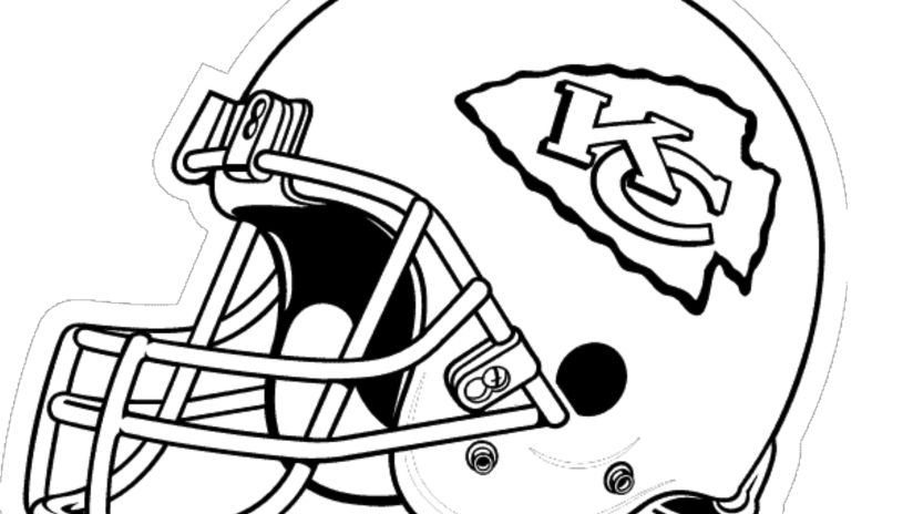 kansas city chiefs coloring pages 29 free coloring pages of the tiktok logo save pictures pages kansas chiefs city coloring