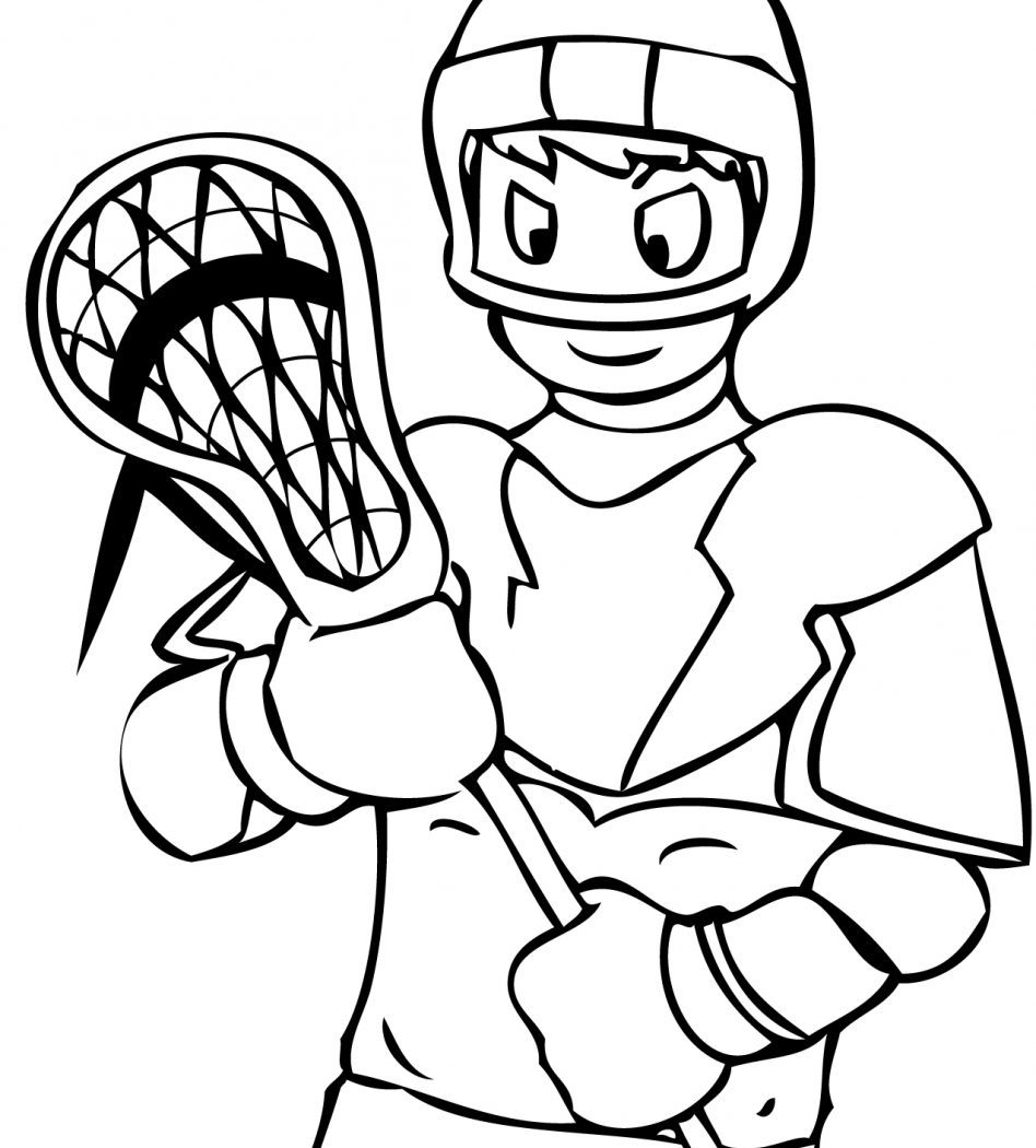 kansas city chiefs coloring pages kansas city chiefs coloring pages at getcoloringscom pages coloring city chiefs kansas