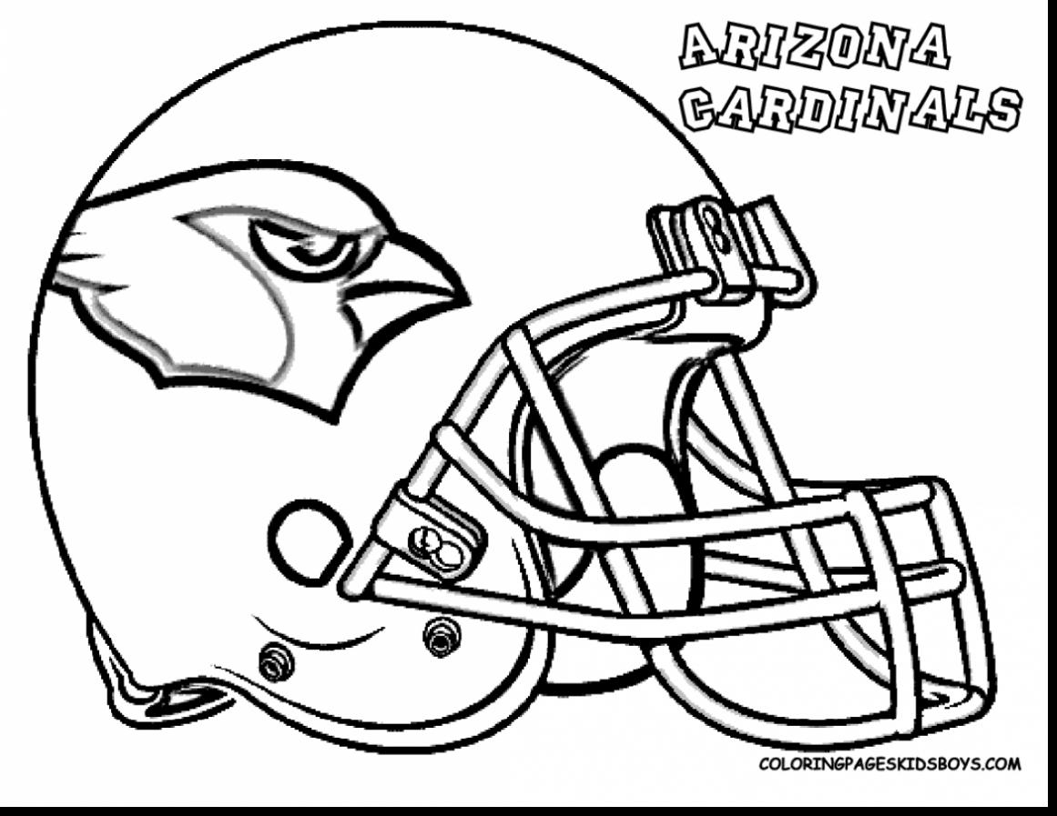 kansas city chiefs coloring pages kansas city chiefs coloring pages at getdrawings free pages coloring chiefs kansas city