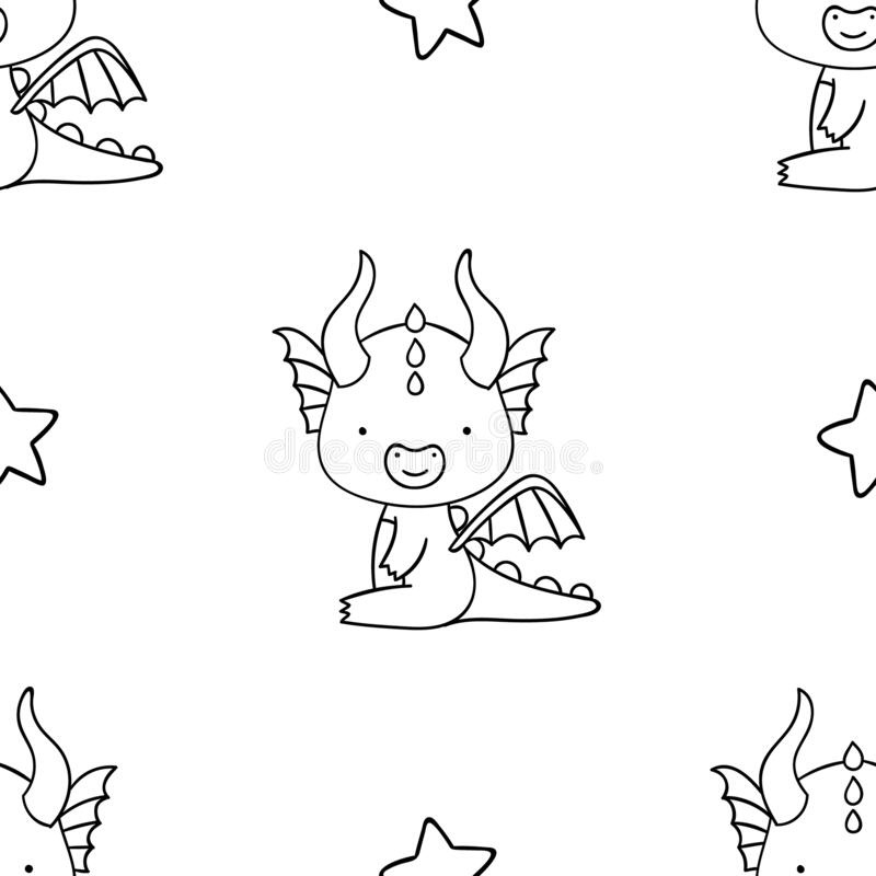 kawaii cute dragon coloring pages dragon coloring pages kawaii coloring pages dragon kawaii cute pages coloring