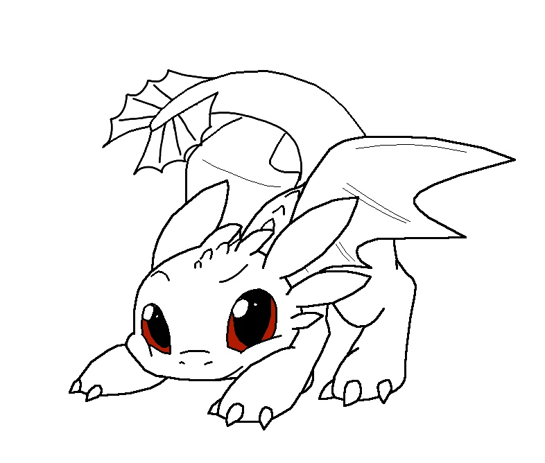 kawaii cute dragon coloring pages free cute baby dragon pictures download free clip art cute coloring kawaii dragon pages
