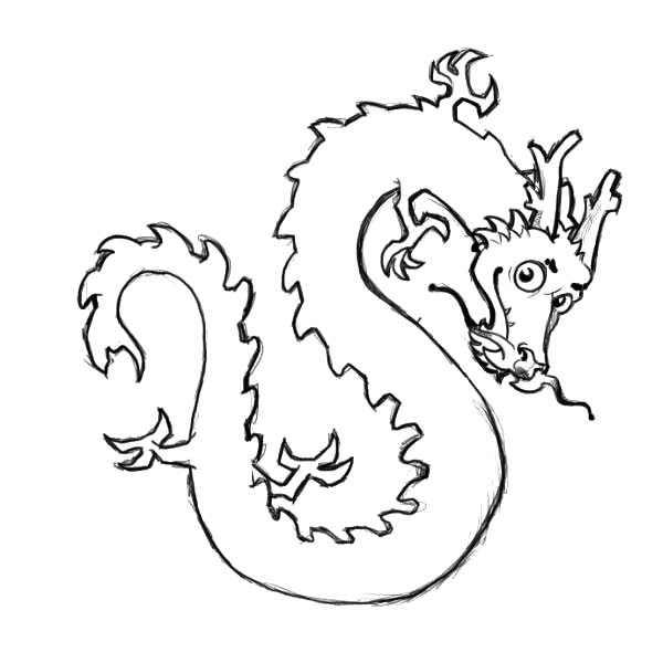 kawaii cute dragon coloring pages how to draw an anthro baby dragon anthro baby dragon by coloring kawaii cute pages dragon