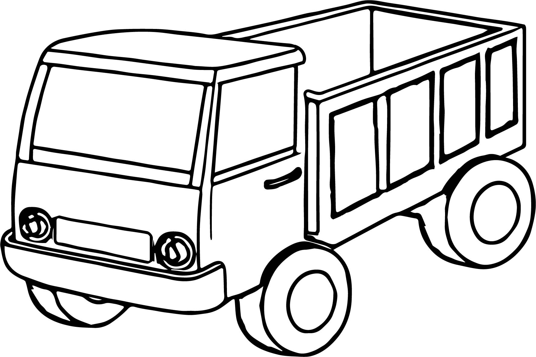 kenworth truck coloring pages coloring kenworth pages truck 2020 monster truck truck pages kenworth coloring