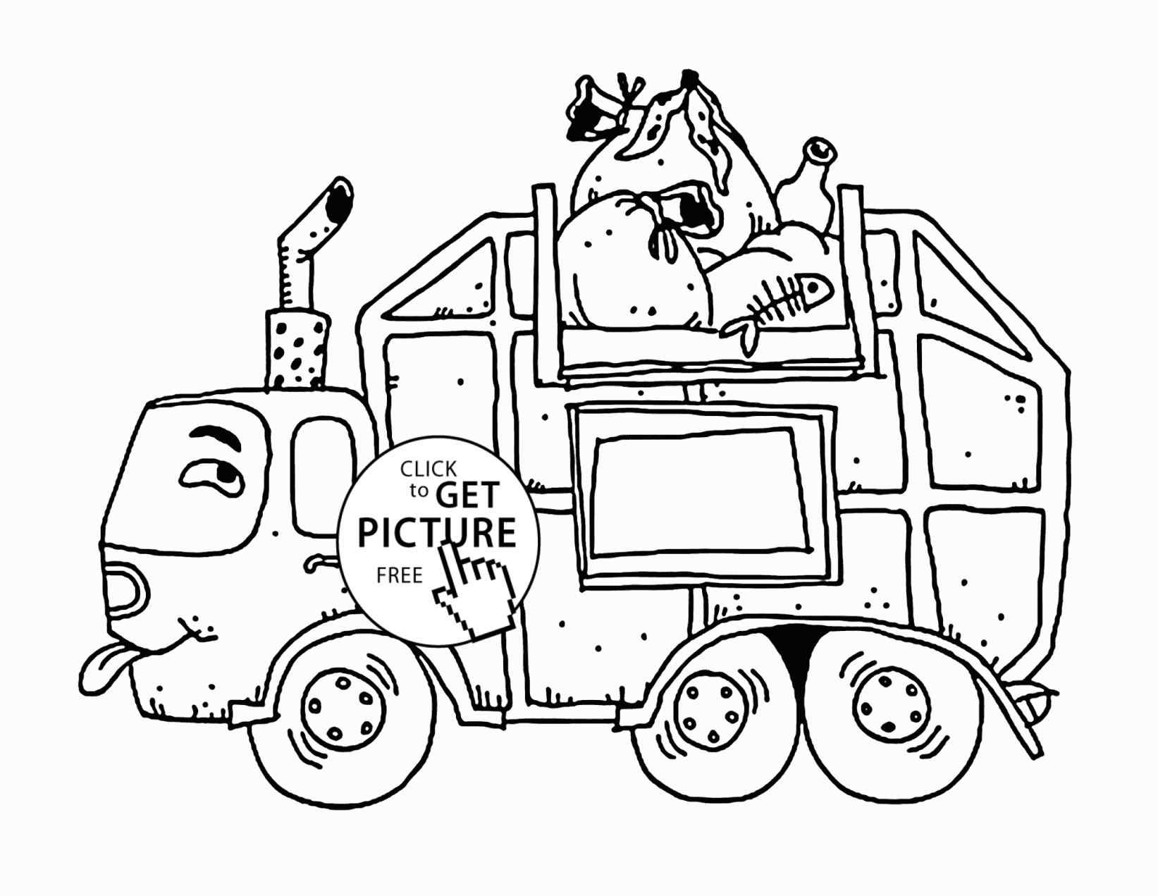 kenworth truck coloring pages diesel truck coloring pages at getcoloringscom free truck kenworth pages coloring