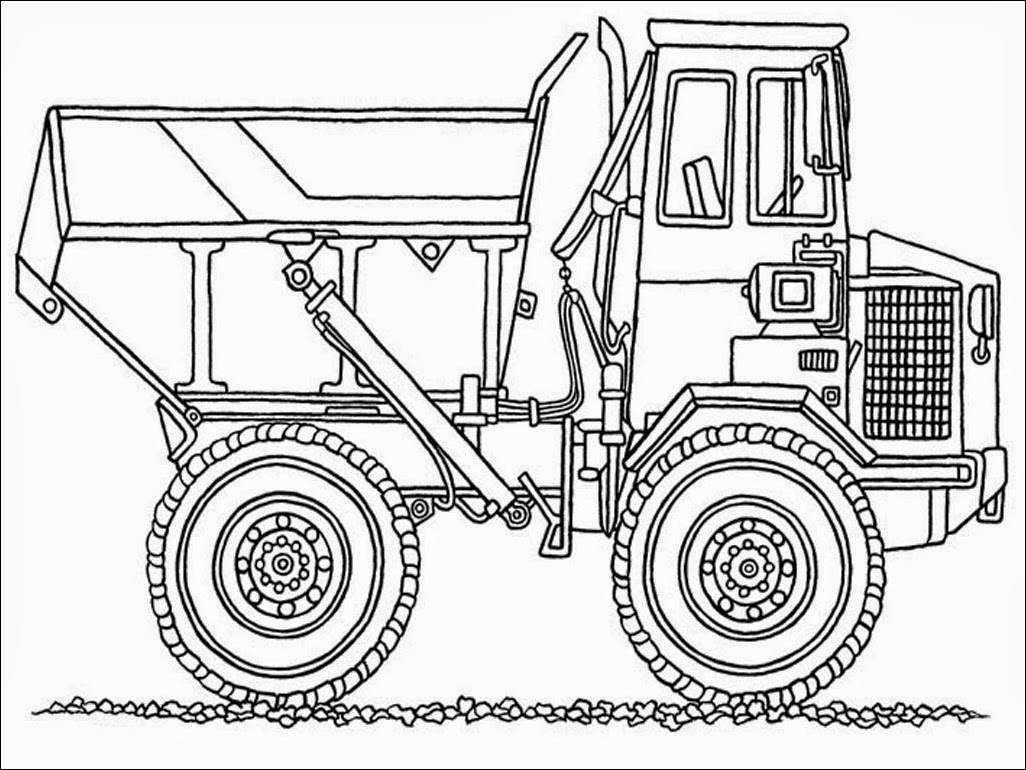 kenworth truck coloring pages pin en camiones kenworth truck coloring pages kenworth
