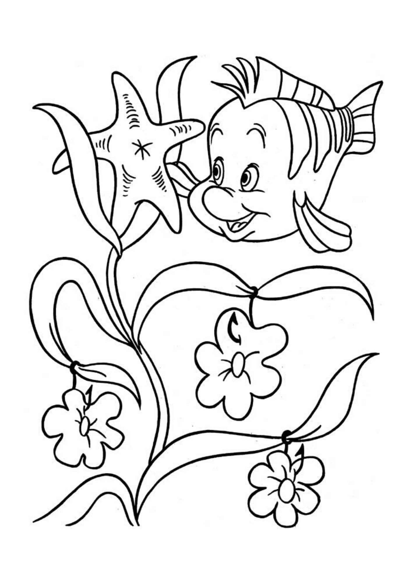 kids drawings for colouring doodle art to color for children doodle art kids drawings kids for colouring