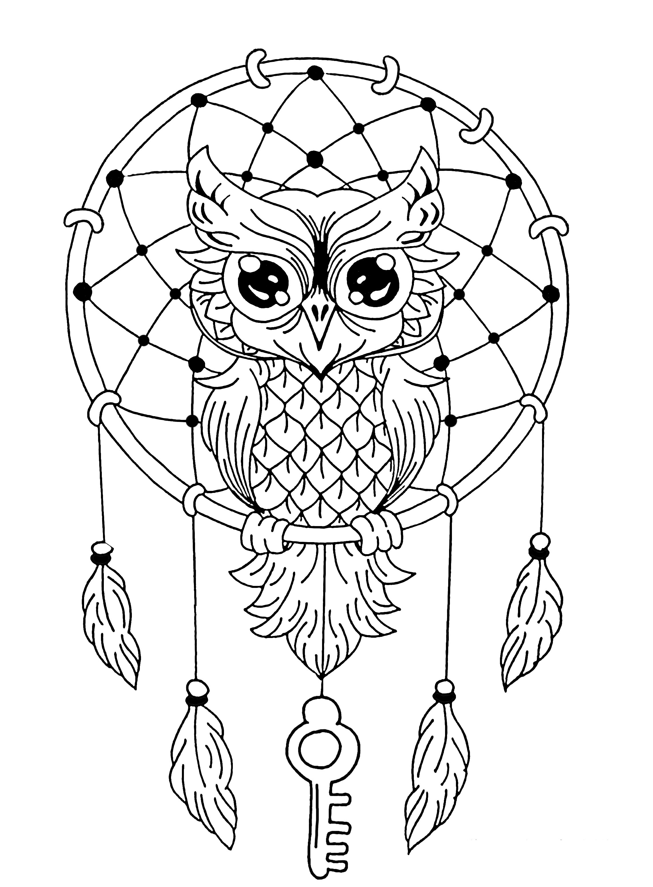 kids easy coloring book disney coloring pages for your children coloring pages book coloring kids easy