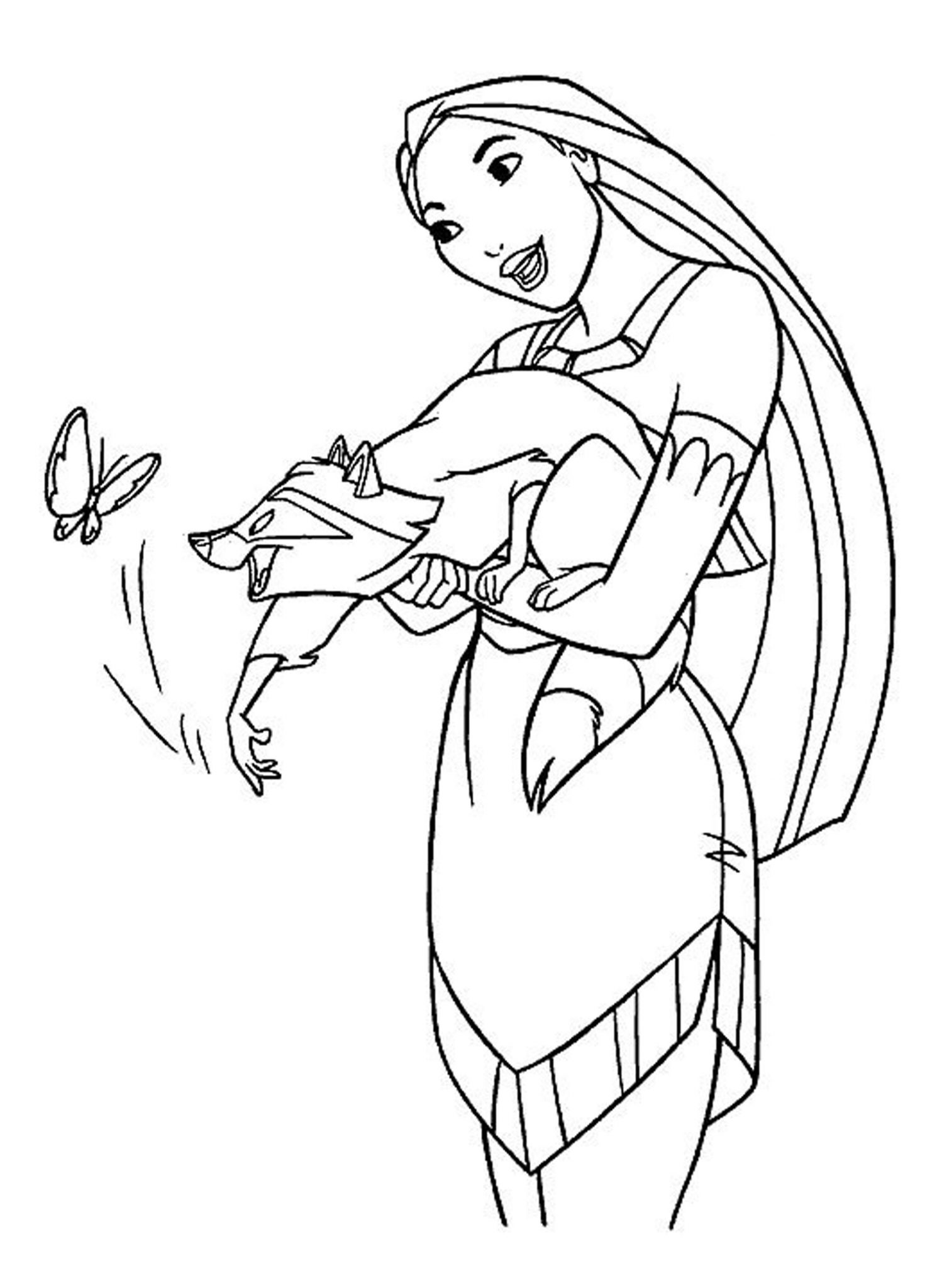 kids easy coloring book doodle art to color for kids doodle art kids coloring pages easy book coloring kids