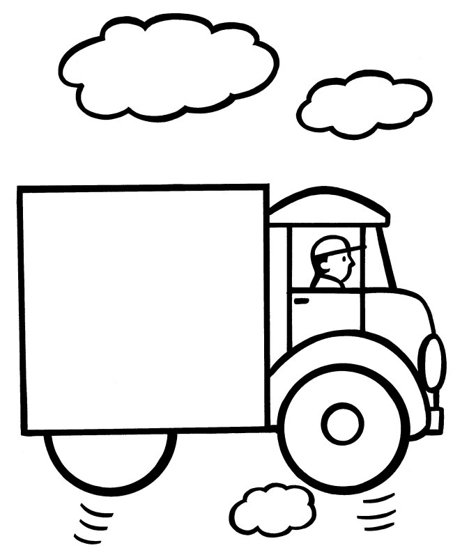 kids easy coloring book easy coloring pages best coloring pages for kids book easy kids coloring