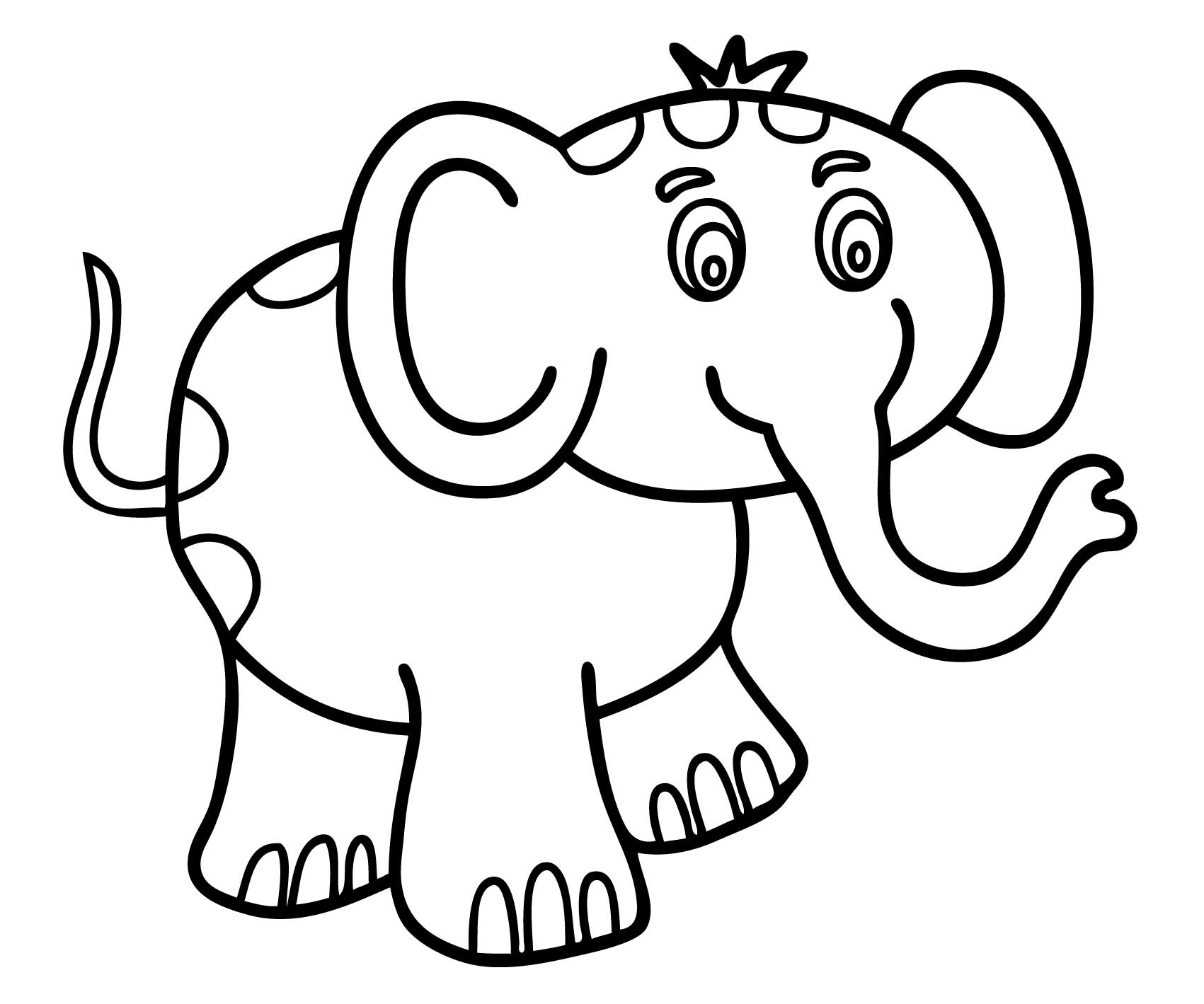 kids easy coloring book easy coloring pages best coloring pages for kids easy book coloring kids