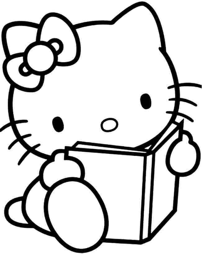 kids easy coloring book easy coloring pages best coloring pages for kids kids coloring easy book