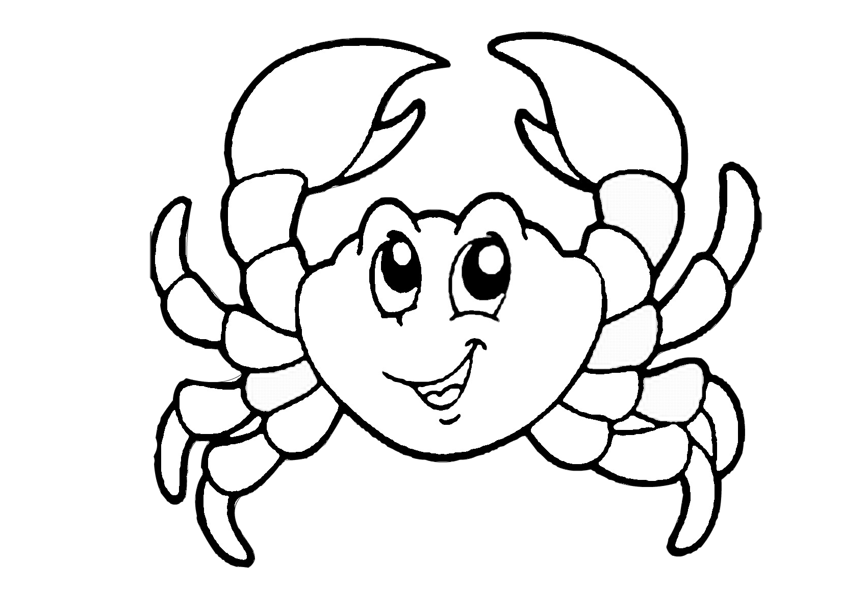 kids easy coloring book easy coloring pages to download and print for free coloring easy book kids