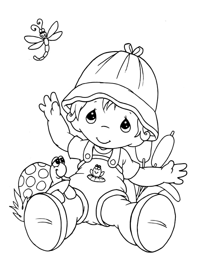 kids easy coloring book monkeys to download monkeys kids coloring pages book kids coloring easy