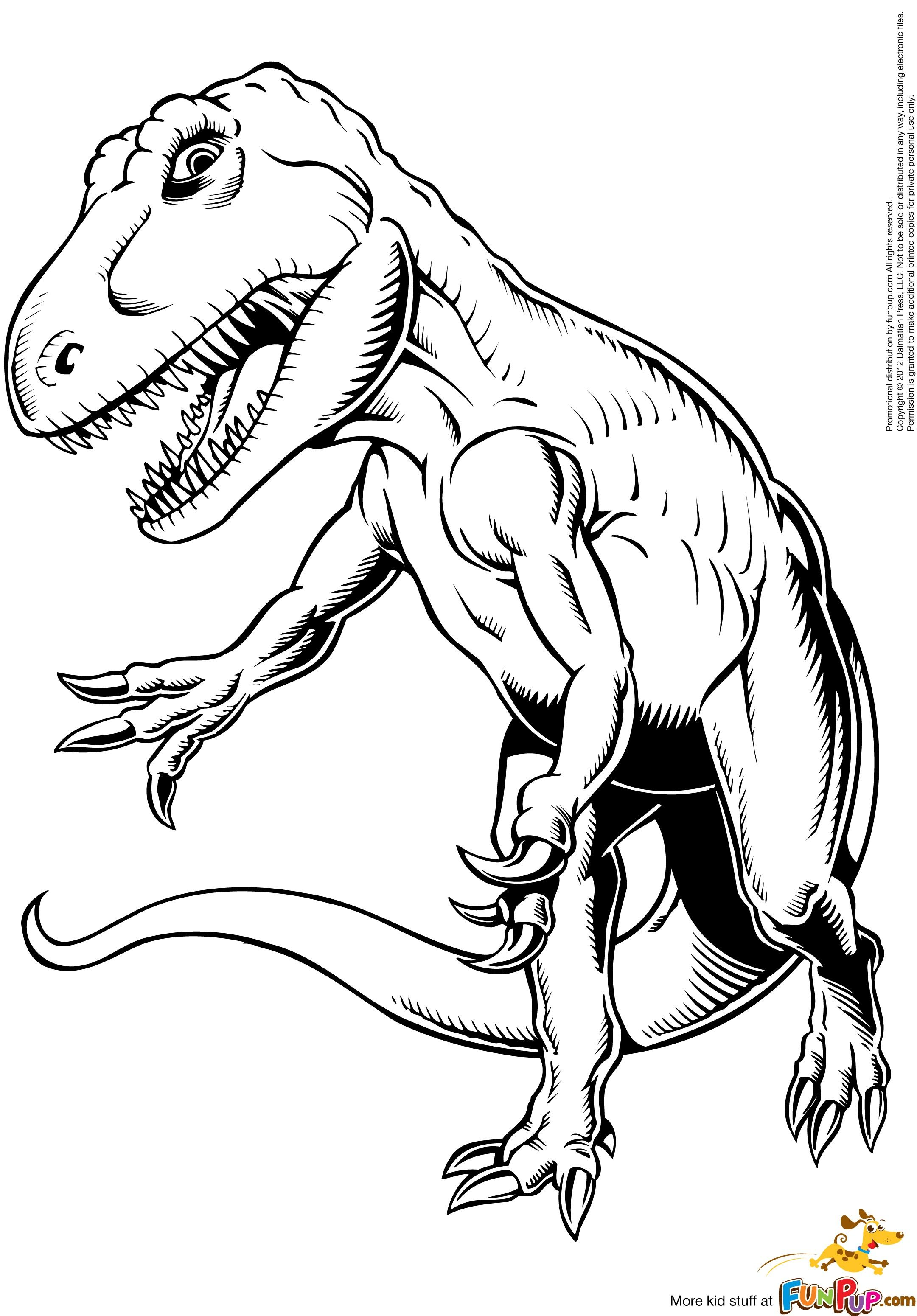 kids t rex coloring page trex coloring pages best coloring pages for kids coloring page rex t kids