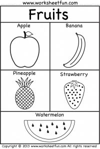 kindergarten nutrition month coloring pages 10 nutrition coloring pages for preschoolers top free nutrition month kindergarten coloring pages