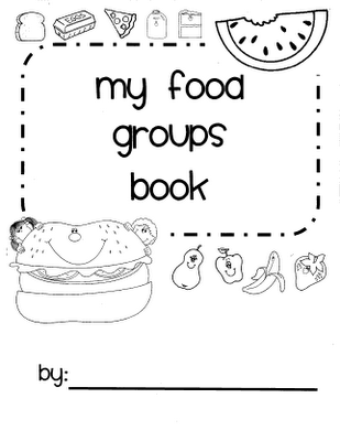 kindergarten nutrition month coloring pages color cook healthy snacks dover publications pages coloring nutrition month kindergarten