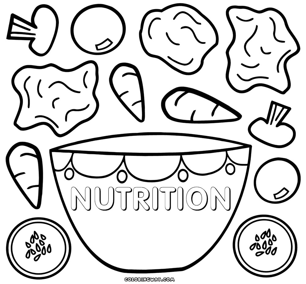 kindergarten nutrition month coloring pages march is national nutrition month check out this fun nutrition kindergarten month pages coloring