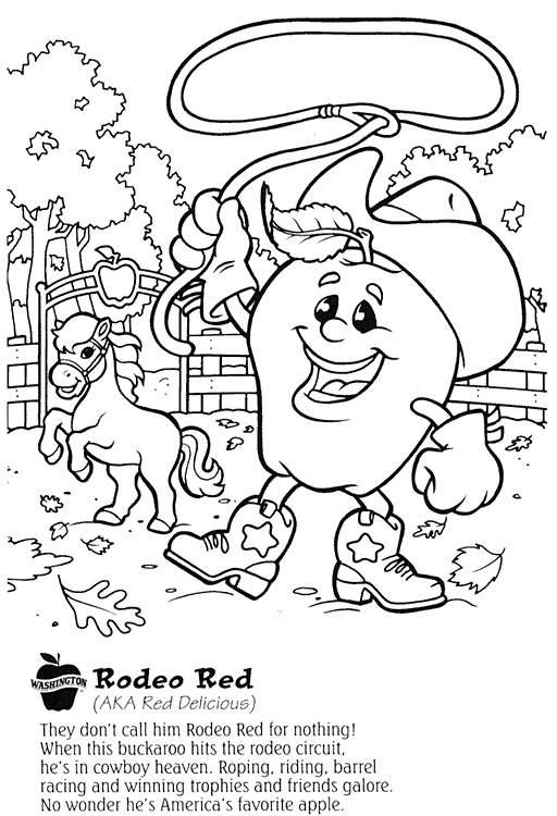kindergarten nutrition month coloring pages nutrition coloring pages coloring pages to download and kindergarten nutrition month pages coloring