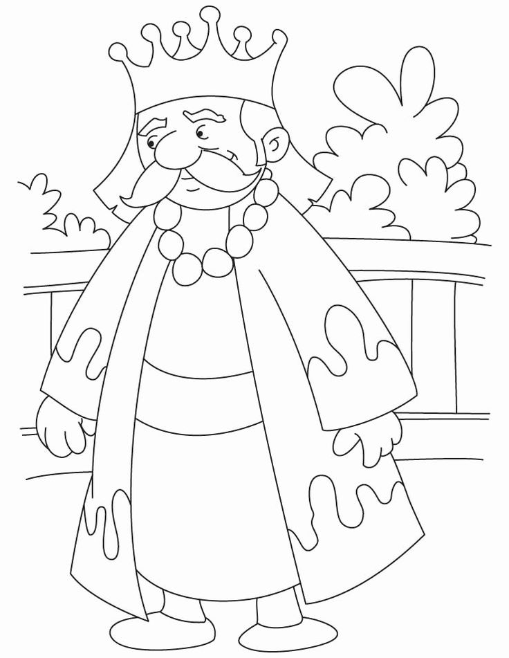 king josiah coloring page 1000 images about king josiah on pinterest coloring king josiah page