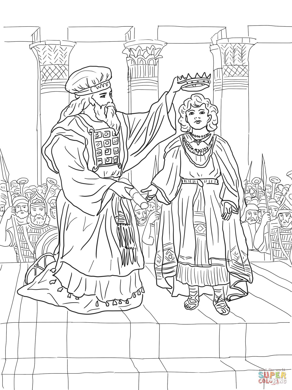 king josiah coloring page king josiah coloring page best of boy king josiah coloring king josiah page coloring