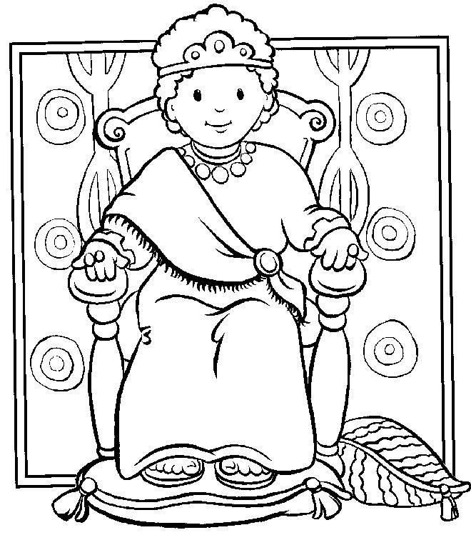 king josiah coloring page king josiah coloring page best of king josiah free josiah king coloring page