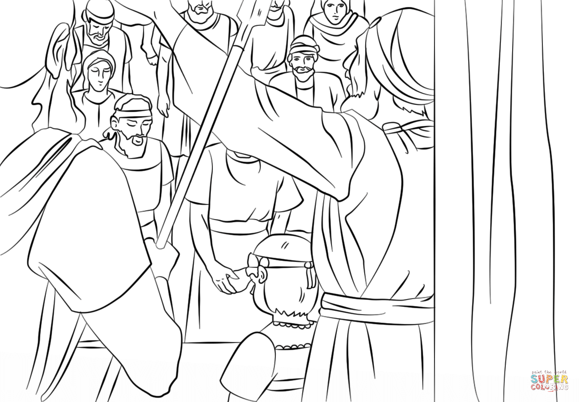 king josiah coloring page king josiah coloring page fresh boy king josiah coloring josiah coloring page king