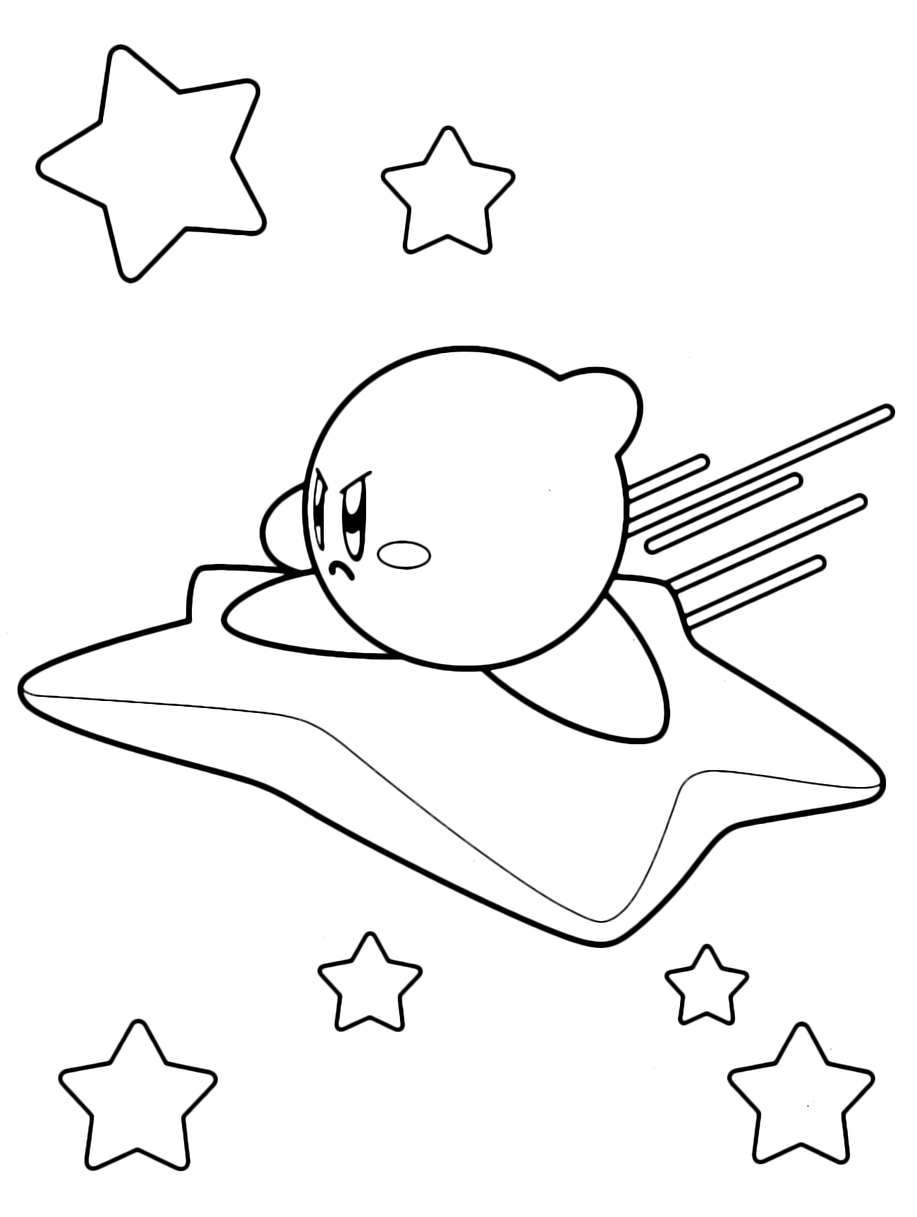 kirby star allies coloring pages kirby coloring pages concept art kood waddle dee abilities star kirby allies coloring pages