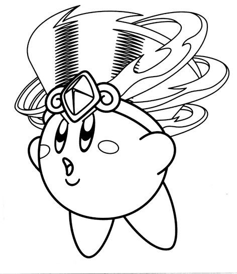 kirby star allies coloring pages kirby coloring pages free download on clipartmag allies coloring kirby pages star