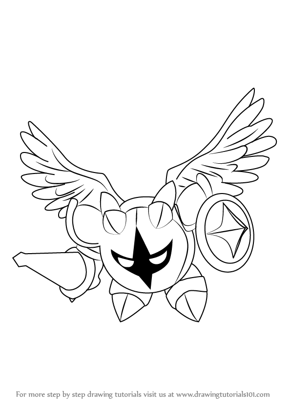 kirby star allies coloring pages kirby star allies coloring pages home interior design coloring pages allies kirby star
