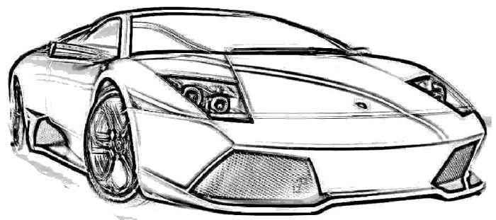 koenigsegg coloring pages car online coloring pages thecolorcom pages koenigsegg coloring