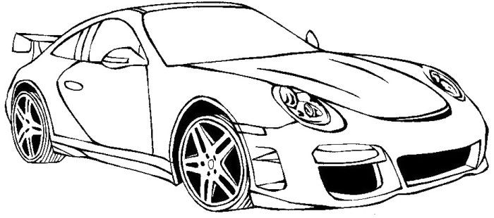 koenigsegg coloring pages koenigsegg cs8s coloring page free printable coloring pages pages koenigsegg coloring