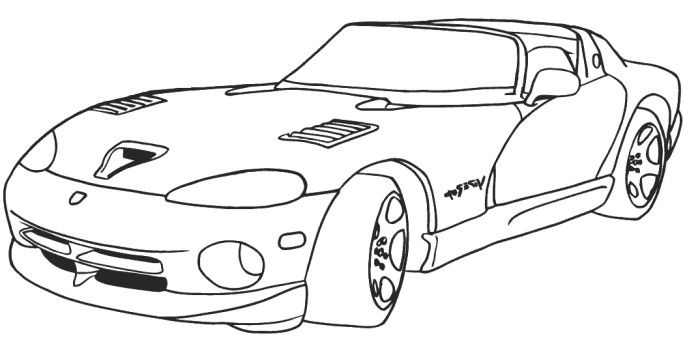 koenigsegg coloring pages koenigsegg drawing at getdrawings free download coloring pages koenigsegg 1 1
