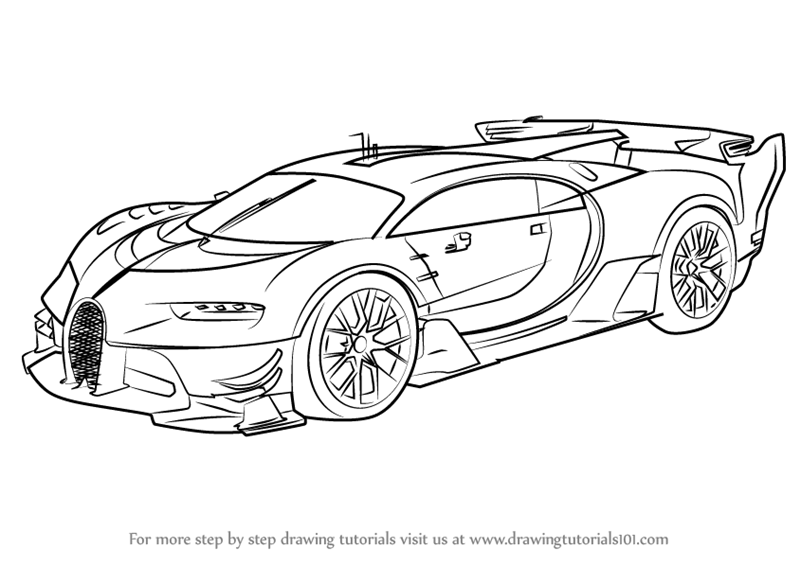 koenigsegg coloring pages koenigsegg drawing coloring pages pages koenigsegg coloring