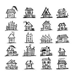 kutcha house coloring pages 10 best for easy stilt house drawing for kids barnes family pages house kutcha coloring
