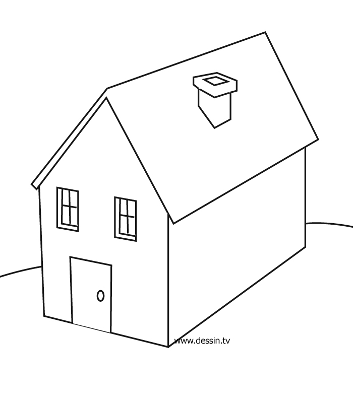 kutcha house coloring pages nipa hut drawing free download on clipartmag kutcha pages coloring house