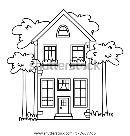 kutcha house coloring pages nipa hut drawing free download on clipartmag pages coloring kutcha house
