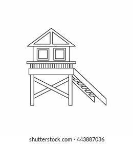 kutcha house coloring pages the collins c diboll vieux carré survey property info coloring kutcha pages house